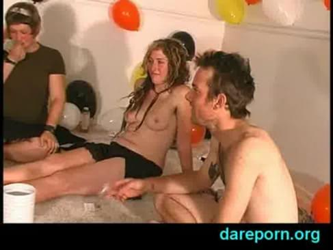 truth or dare sex tube