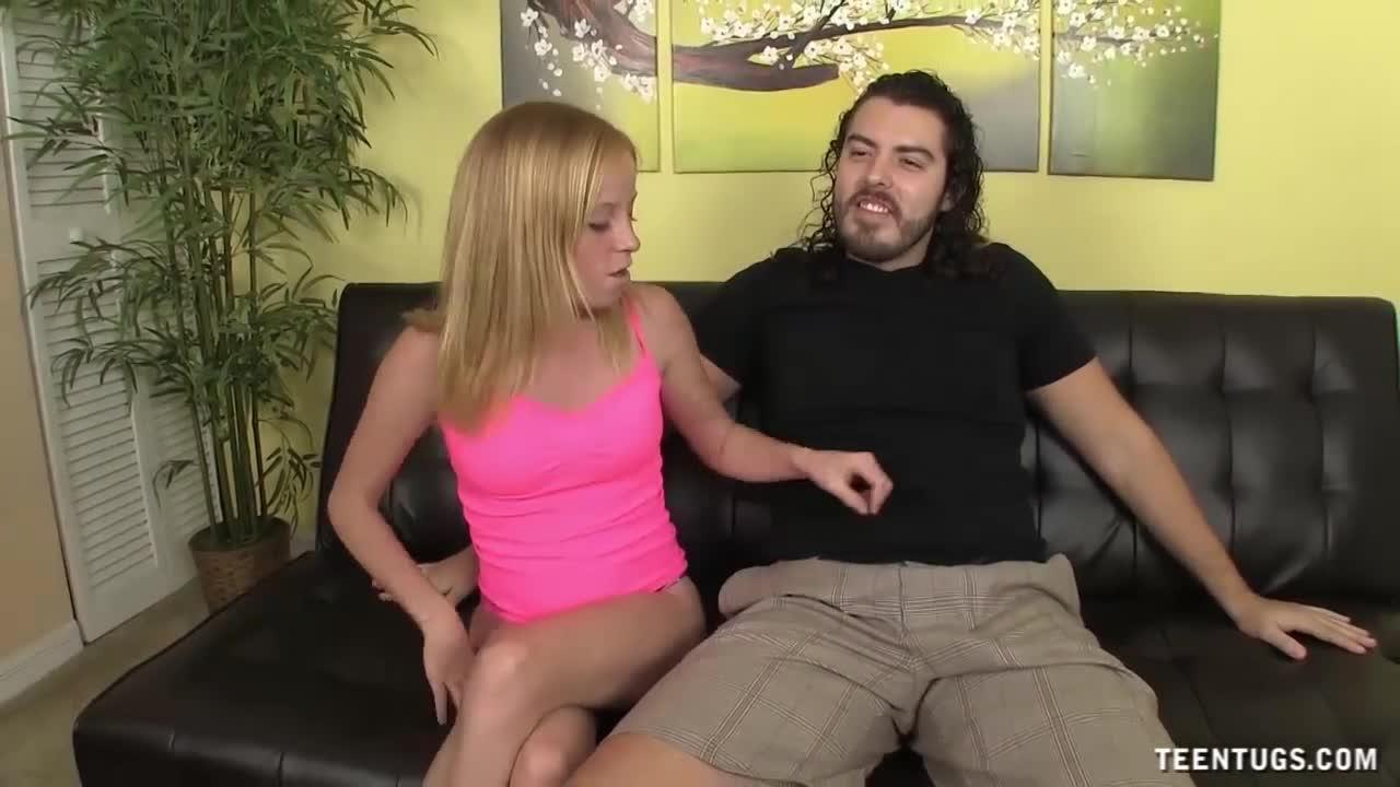 Foursome sex gif