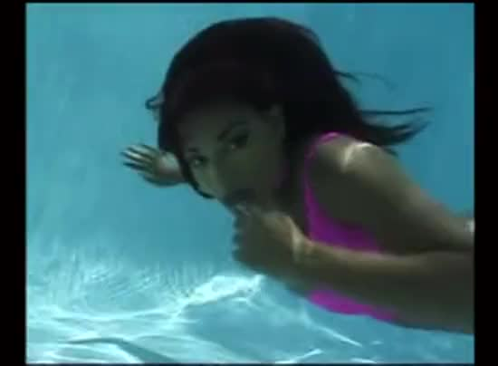 Something is. Underwater blowjob tube what necessary