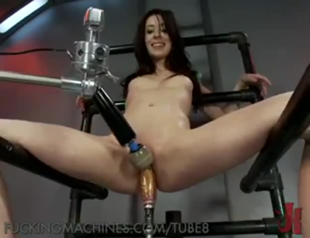 Polliana nude new