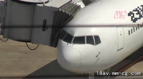 Plane Fuck 116