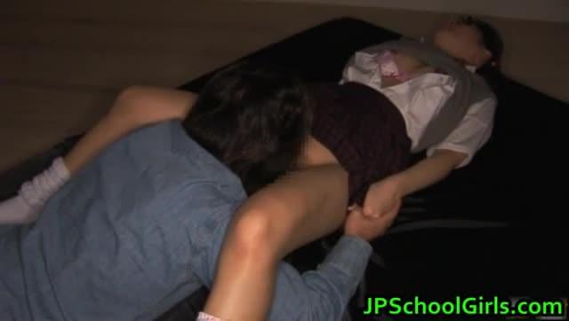 Jpschoolgirls