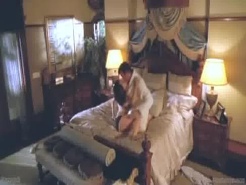 Emily osment naked pussy getting fuced