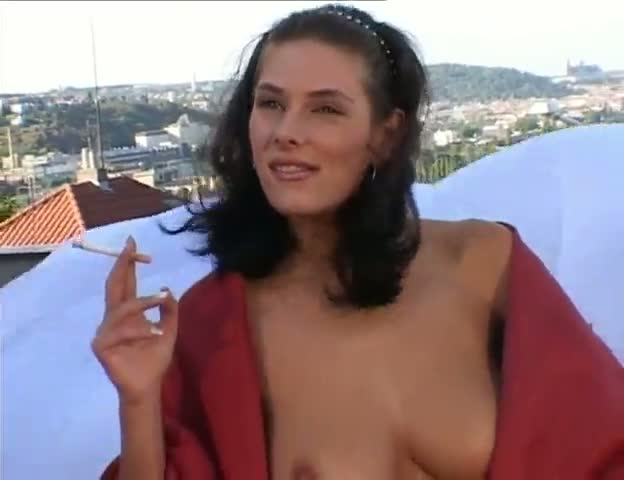 Free sex movies older women have