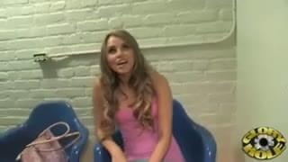 Sexy blowjob college women