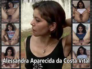 Alessandra aparecida da costa vital parte 95 de 243 3