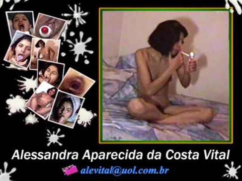 Alessandra aparecida da costa vital aacv 095 de 374 2
