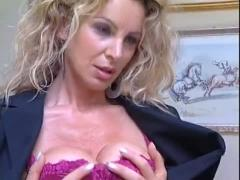 Alessandra schiavo порно онлайн