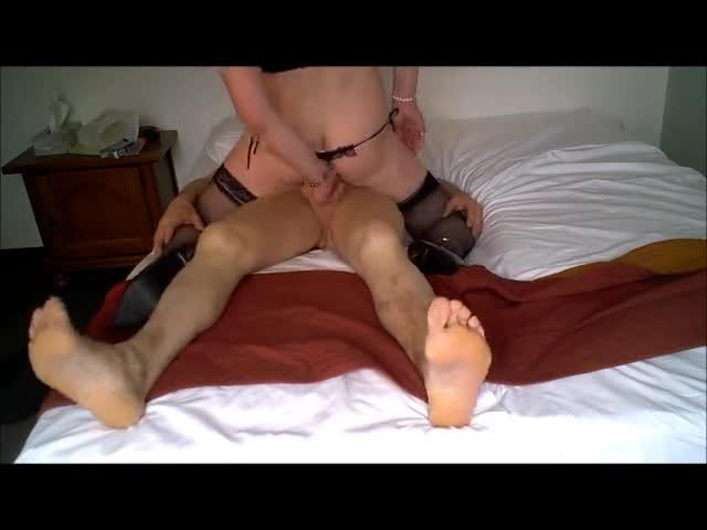 Asian creampie videos tube 8