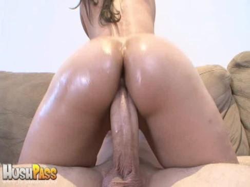 порно онлайн без доступа и смс