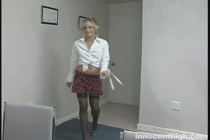 Homemade sexy aunt free porn tube watch download