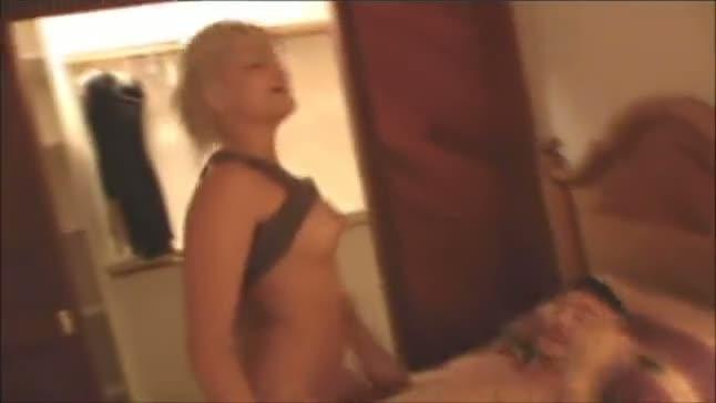 Submissive sorority pledges strapon fucked sister tmb abuse