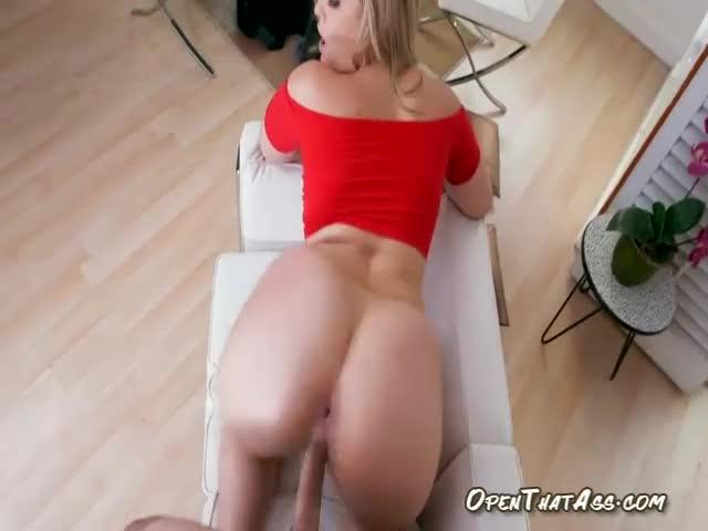 Nipple Sucker Sex Toy