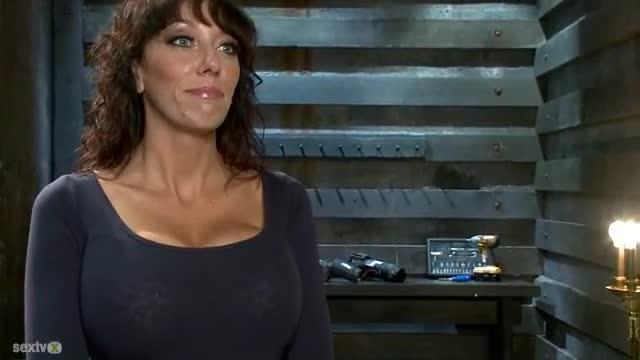 Silvia saint free videos