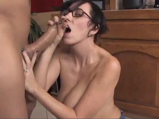 xxx vedio spain hot girl
