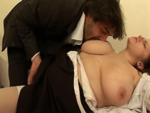 Horny pleaseant mature ladies