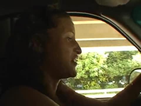 Tila tequla nude videos