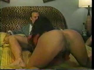 Naked women hot sex