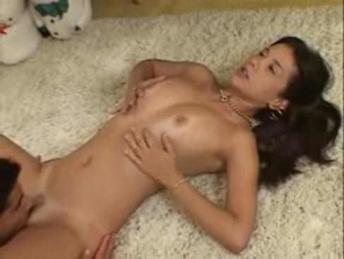 sexo video aline bernardes