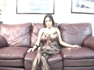 Alisha naturale latina amp a latino guy 8