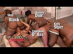 All about d ass