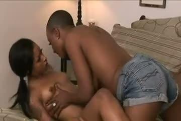 lesbian erotic tubes Lesbian seduces straight girl - Cash Porn Video Tube.