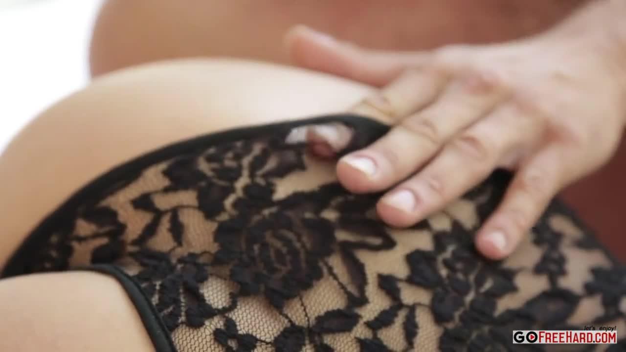 Mischa brooks cazzo grosso | Sex pictures)
