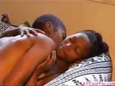 african amature sex videos