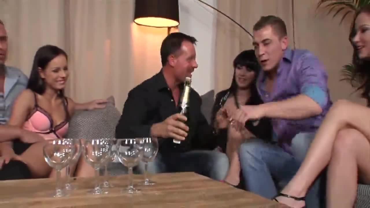 Gay celebrity sex stories