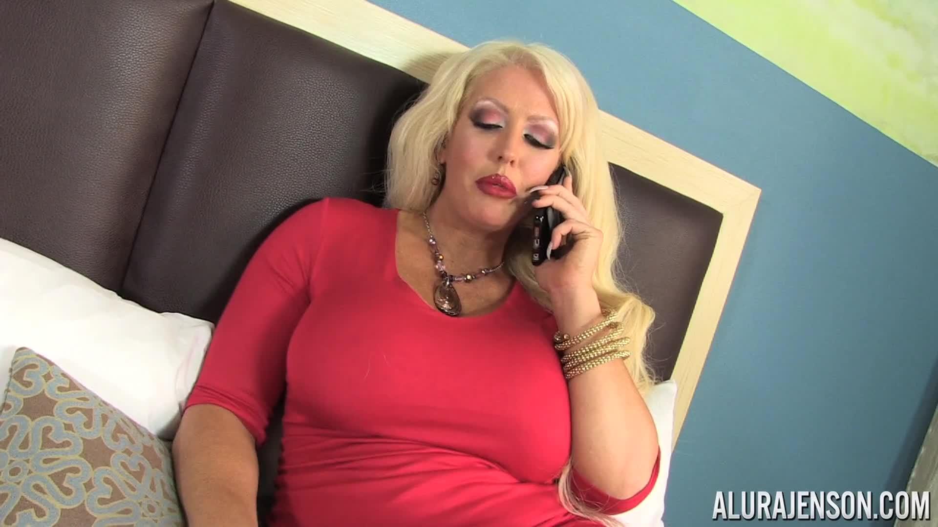 Alura Jenson Jessie Dubai Foxxy Porn alura jenson is fuckeda creep