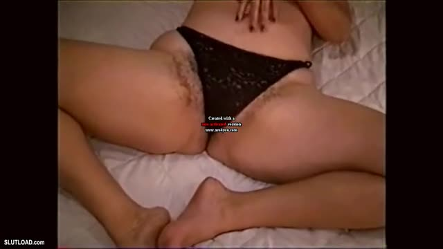 perfect brunette live webcams