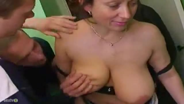 yuong porn com