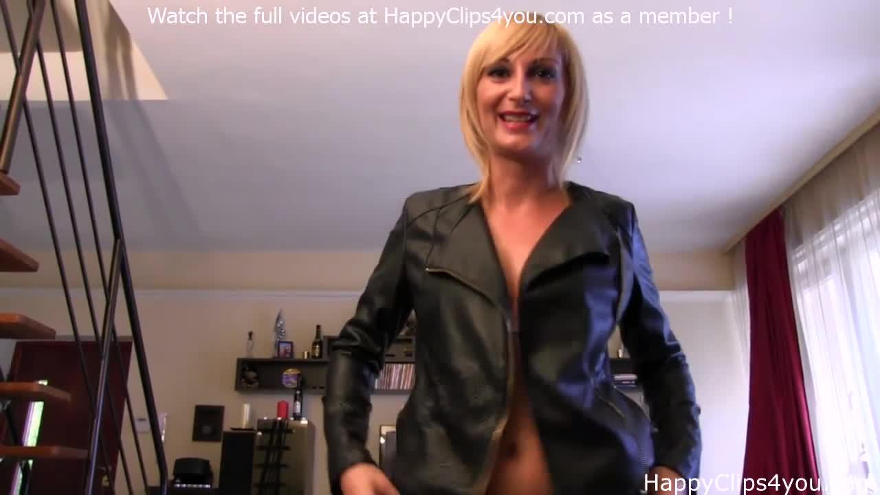 huge cock sex movie clips