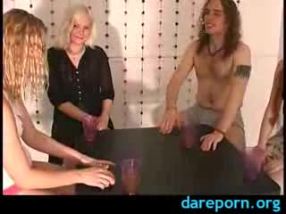 truth or dare amateur adult