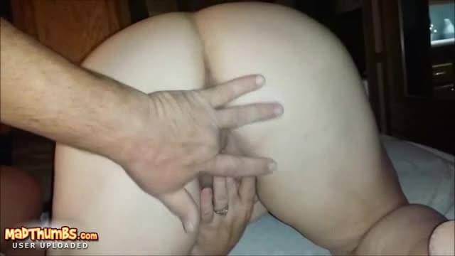 Fabulous homemade Fetish BDSM xxx video