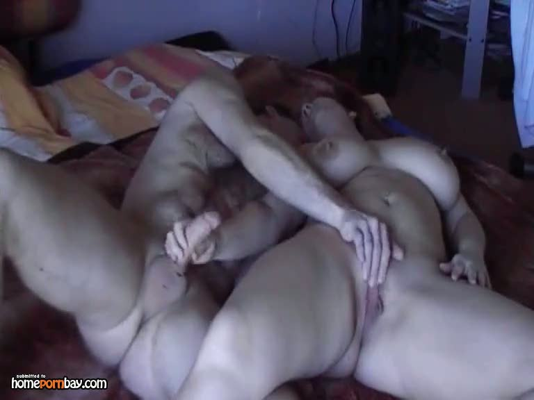 bubble brazilian orgy