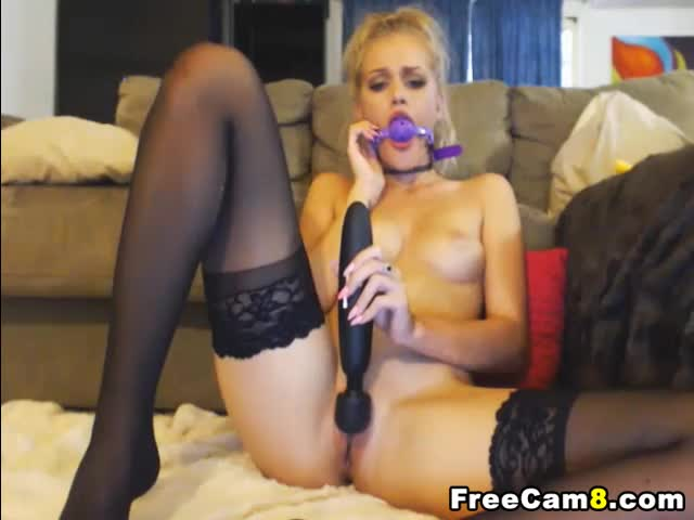 Free blonde squirters xxx