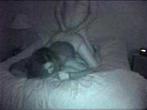 Agree, very Night vision pussy gif necessary