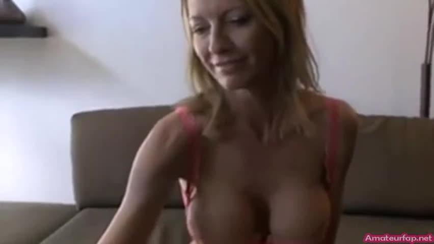 cougar likes big cock tube