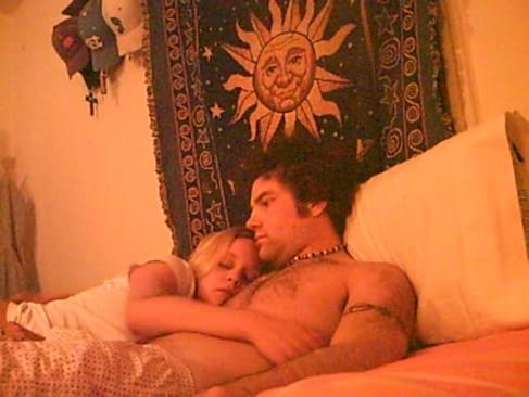 erotic massage billings mt