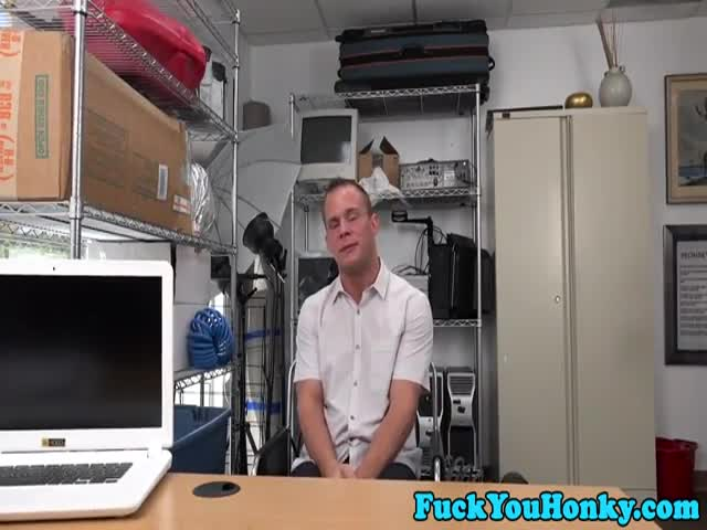 Hard Alice ass porn fucked