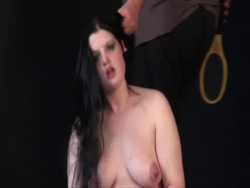 Free goth latina clips goth latina porn movies