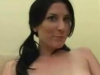 amateur free lesbian fucking movie sex Black Bubble Butt Creampies Porn Movie ...