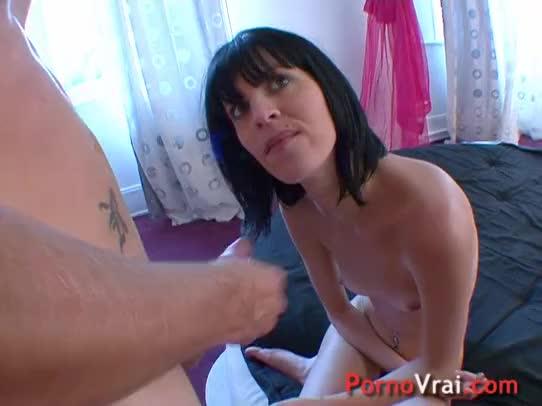 Sex party russian amateur swinger