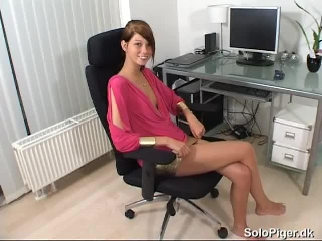 clara dansk porno danish escort