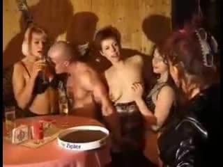 solarium sarpsborg german gay porn