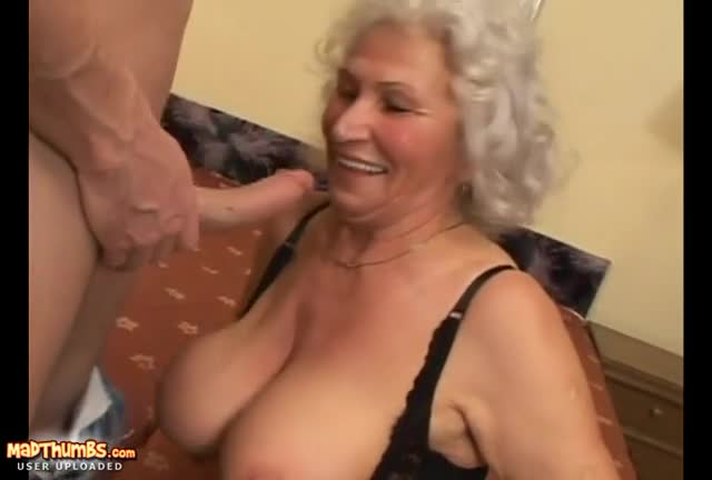 Young girls amateur grandmother fucking interracial sex photos