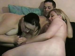 yutub-film-pro-seks