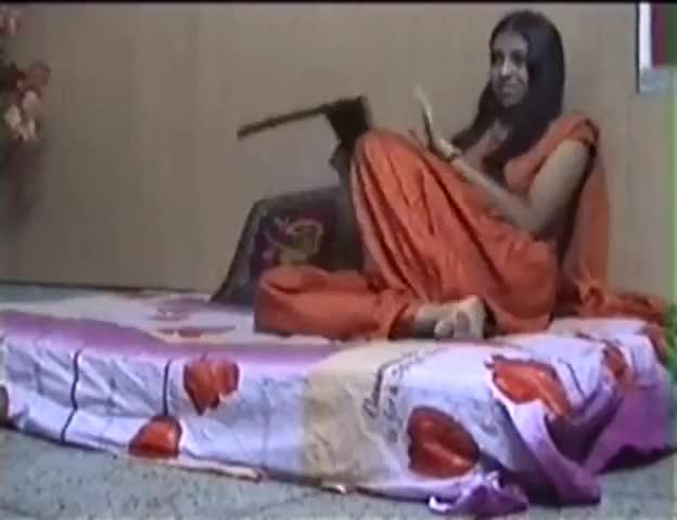 pics sex Amateur indian
