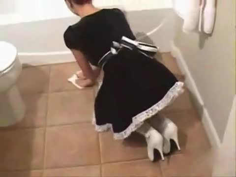 Are porn tube crazydumper maid shower ideal answer